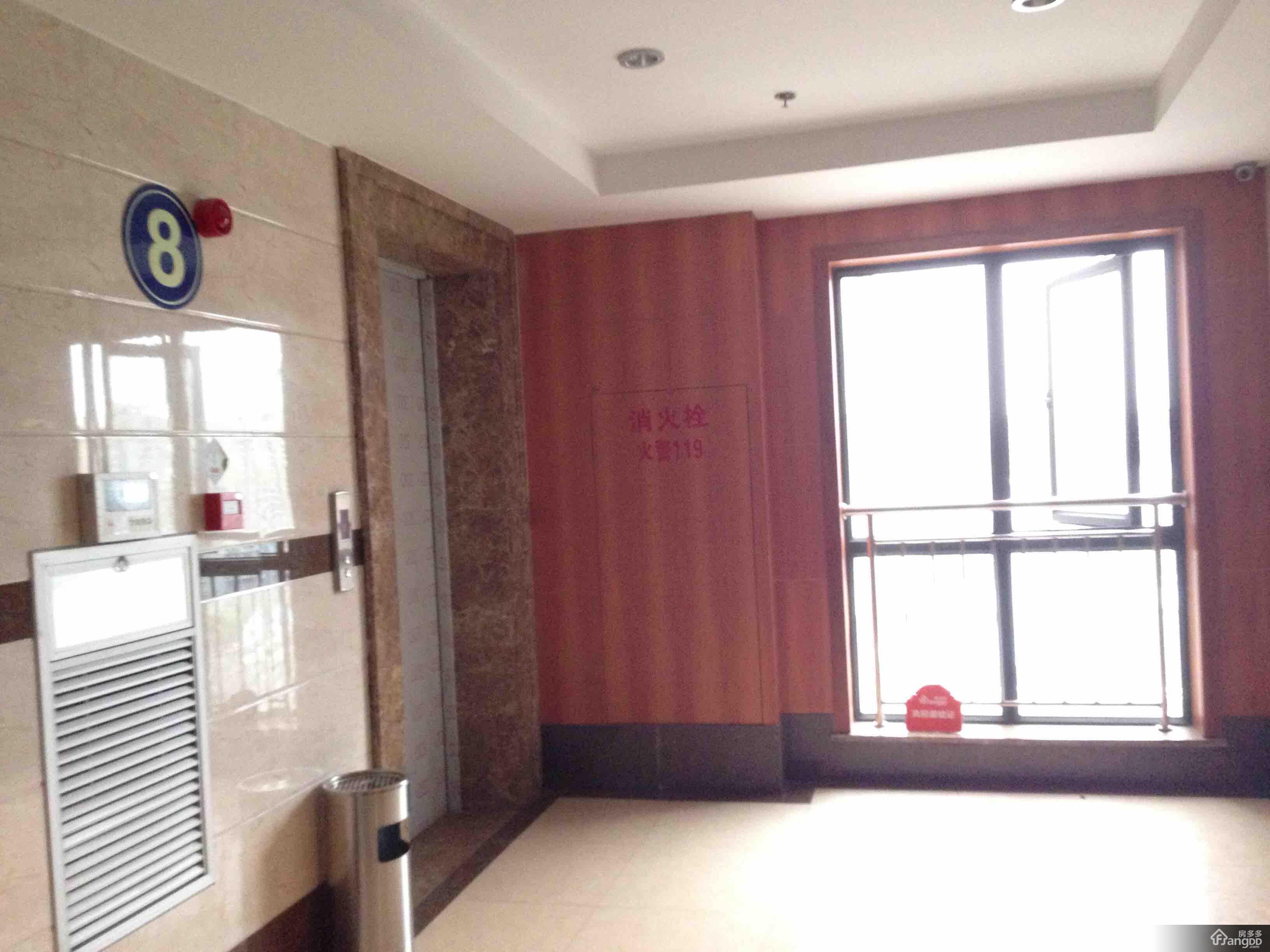 170房子4室1厅装修效果图
