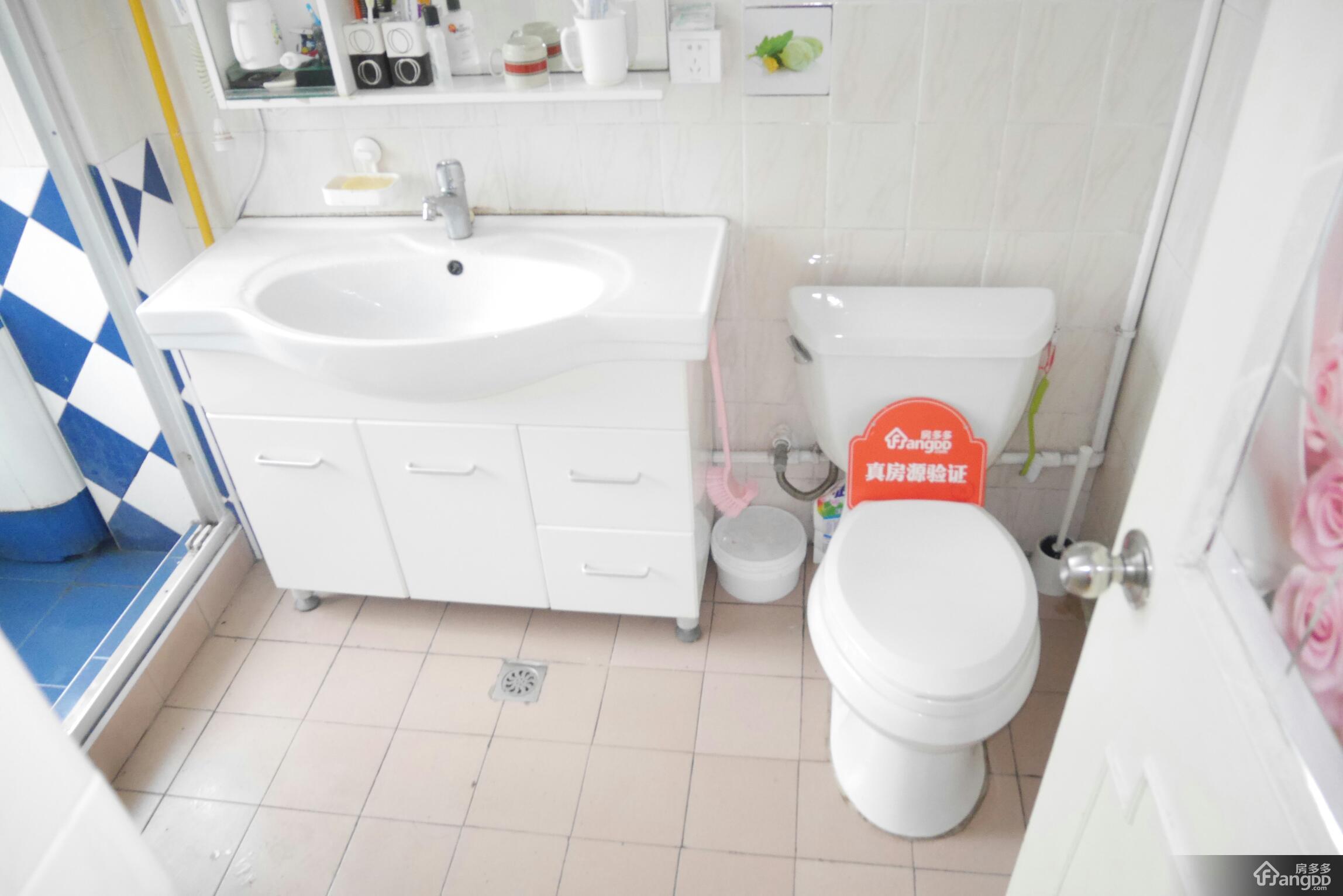 厕所马桶图片大全
