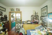 复星花园1室60.69平