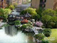 三盛松江颐景园