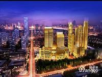 绿地天汇广场