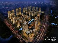 佳兆业城市广场酒店式公寓