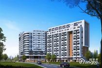 虎门乐TAO电商创业公寓