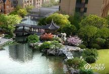 三盛松江颐景园封面图