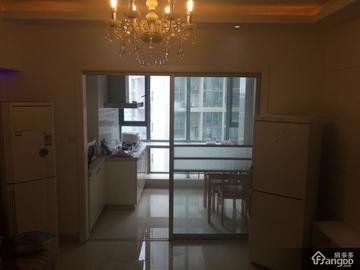同华大厦-上海浦东二手房-房多多二手房
