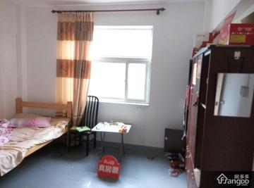 张江人才公寓-上海浦东二手房-房多多二手房