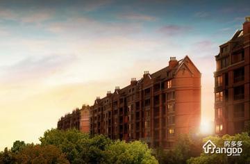浦东核心区位,超低总价320万买三房!花园洋房户户送露台!精装修带地暖交付!