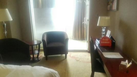 神仙树西路3号1室1厅1卫55.00万