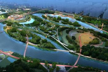 瀚海航城建面约90-160平米宽境雅居倾城绽放