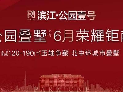 """上海""""1%""""供应区域,终于迎来亲民、硬核叠墅,即将入市!"""
