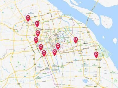 上海远郊的房子能买吗?被套住你就后悔了