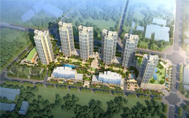 你当初留在深圳的梦想,实现了吗?