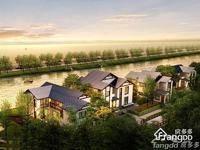 太湖黄金水岸