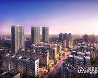 无锡阳光100国际新城
