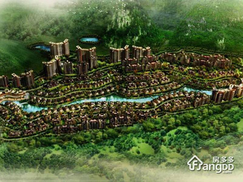 广州星河丹堤