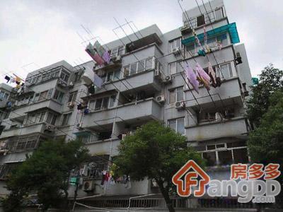 西凌新邨小区图片