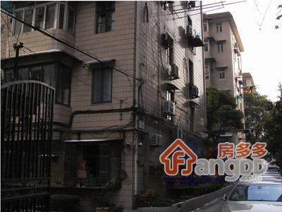 桃源新村(黄浦)