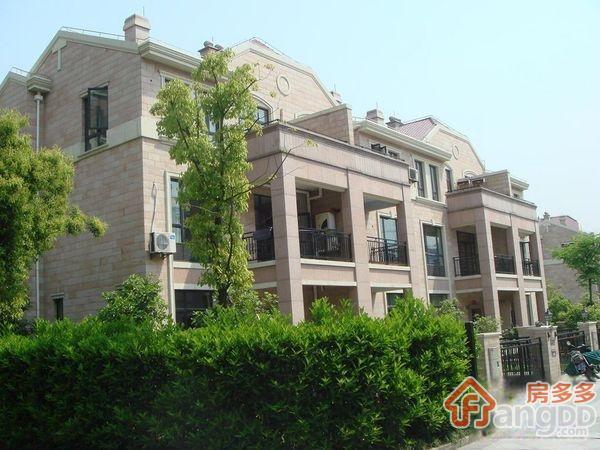 馨亭家苑(公寓)小区图片