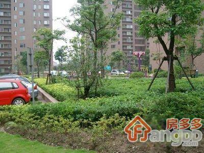 明申花园(公寓)