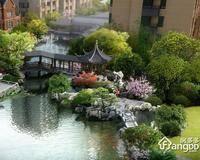 松江颐景园