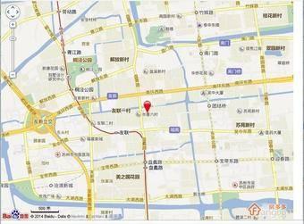 水香五村图片