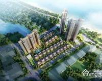 依云雍景湾