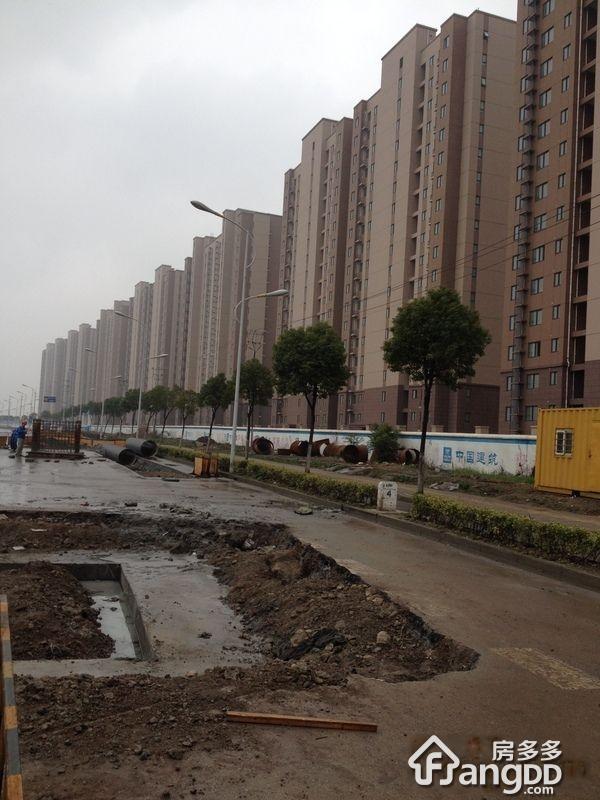 民乐城惠康苑