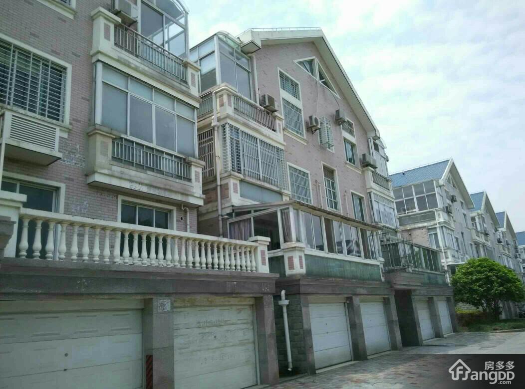 昌鑫花园(公寓)
