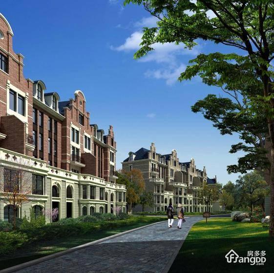 上海之春_4