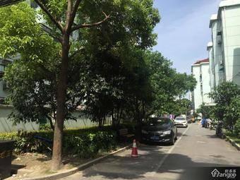 龙南五村图片