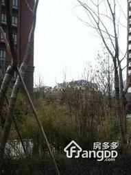 中海国际社区一区图片