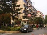上南三村小区图片