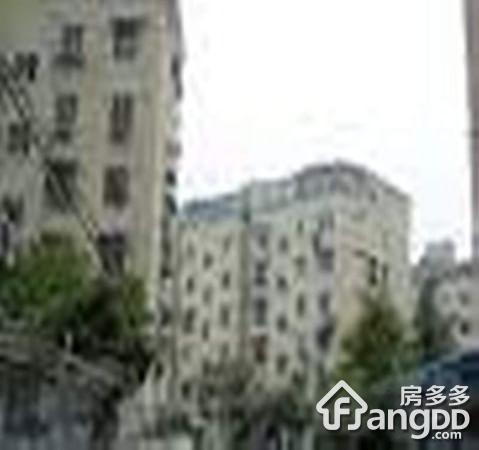 汇众公寓(浦东)