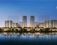 中宁·蔚蓝海岸