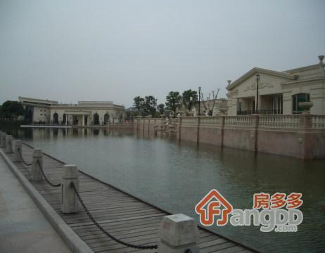上海康城四期