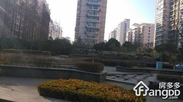 康悦亚洲花园
