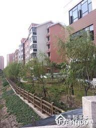 颐谷北苑图片