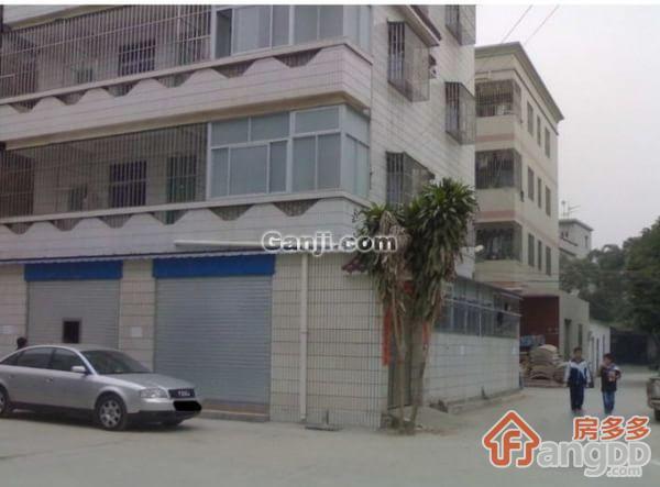 海滨新村小区图片