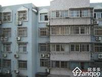 新德公寓(浦东)小区图片