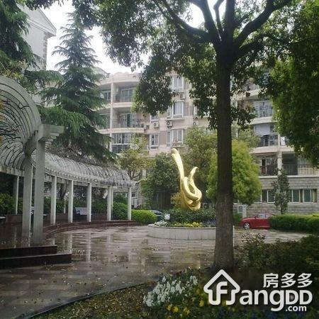 景博花园(公寓)