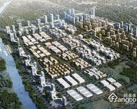 无锡科技城(协信未来城)
