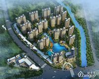 锦富·汇景湾