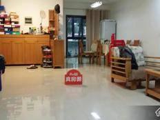 6室3厅4卫