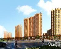 中国集金色城邦