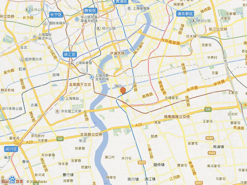 恒大华城东林苑