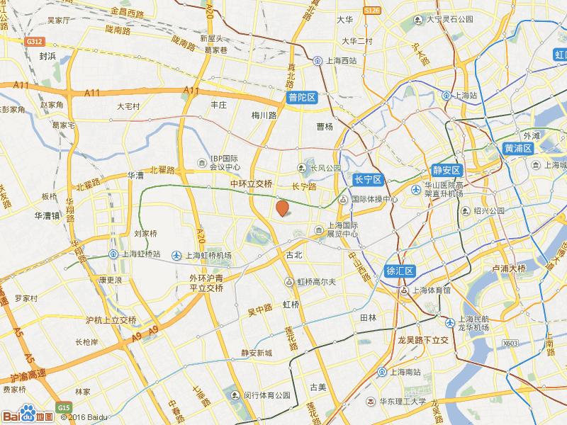 茅台雅苑交通图