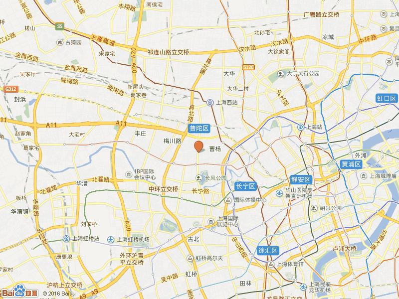 安居瑶成湾花园