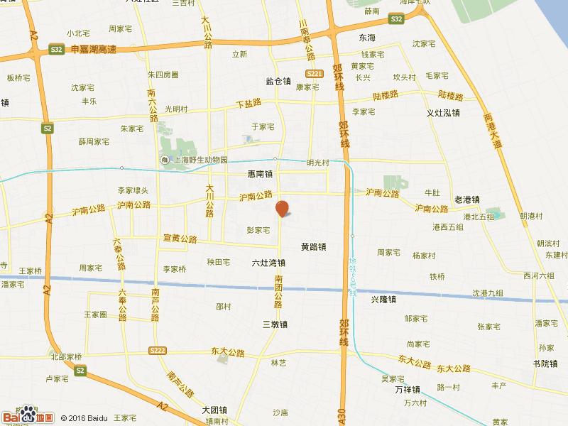 锦绣汇丽苑小区图片