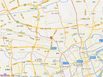 杨桥第一小区图片