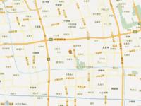 上海两港装饰城小区图片